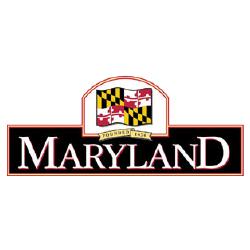 Maryland Logo