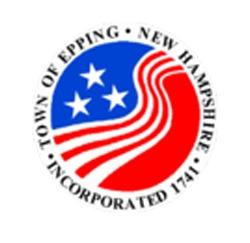 Town of Epping Logo